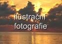 Rakousko, RAKOUSKO / FILZMOOS / HOTEL WURZER ***