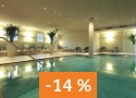 Rakousko, SENTIDO Seehotel am Kaiserstrand - Lochau - LAUT